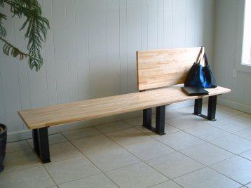 ADA Bench
